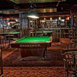 Amsterdam Billiards
