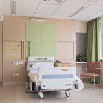Hospital HM Madrid