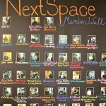 NextSpace Coworking