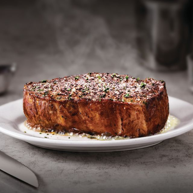 ruths chris Ruth's chris steak house benefits and perks, including insurance benefits,  retirement benefits, and vacation policy reported anonymously by ruth's chris.