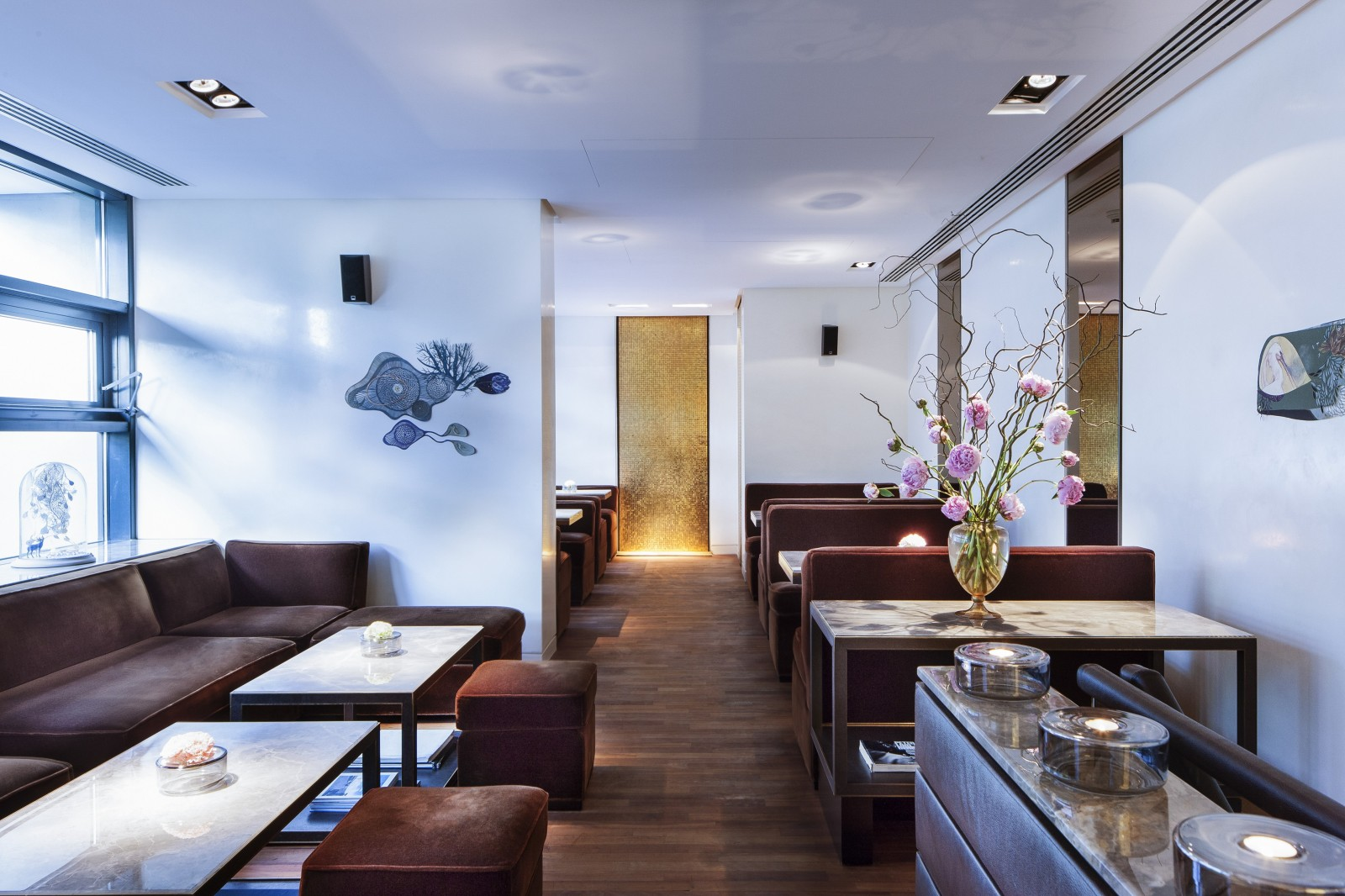 the mandala hotel directoryengine enginethemes. Black Bedroom Furniture Sets. Home Design Ideas