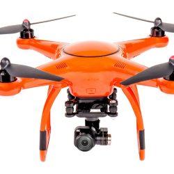 Autel Robotics X Star Premium Drone With 4k Camera 1 2 Mile Hd Live
