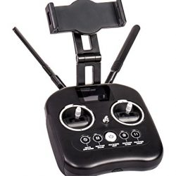 Autel Robotics X-Star Premium Drone with 4K Camera, 1.2-Mile HD Live View & Hard Case (Orange)-2
