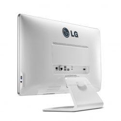 LG ChromeBase 22CV241-W 22-Inch All-in-One Cloud Desktop-4