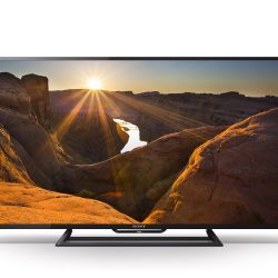 Sony KDL40R510C 40-Inch 1080p Smart LED TV-0