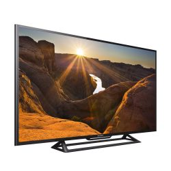 Sony KDL40R510C 40-Inch 1080p Smart LED TV-1