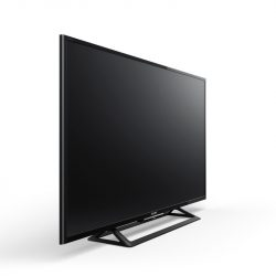 Sony KDL40R510C 40-Inch 1080p Smart LED TV-3
