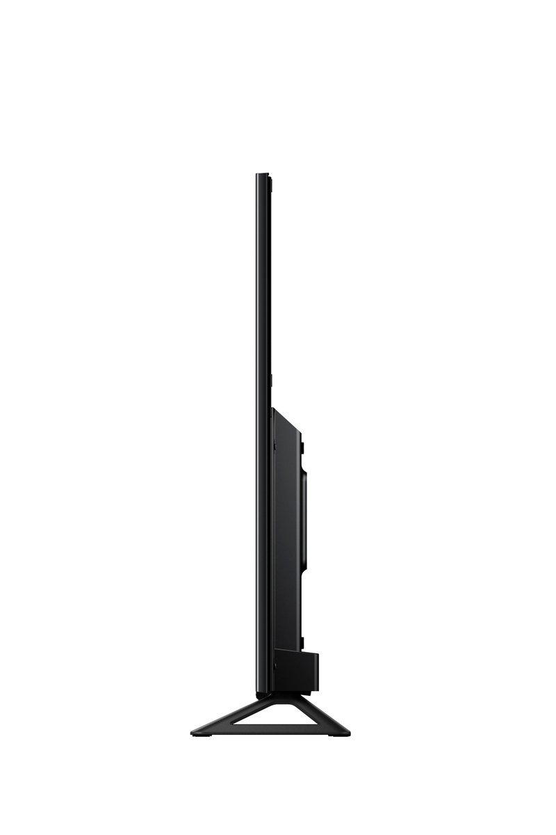 sony kdl40r510c. sony kdl40r510c 40-inch 1080p smart led tv-4 kdl40r510c 5