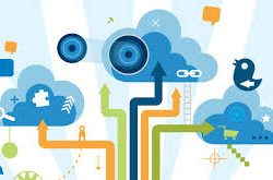 Introduction to Cloud Computing-1