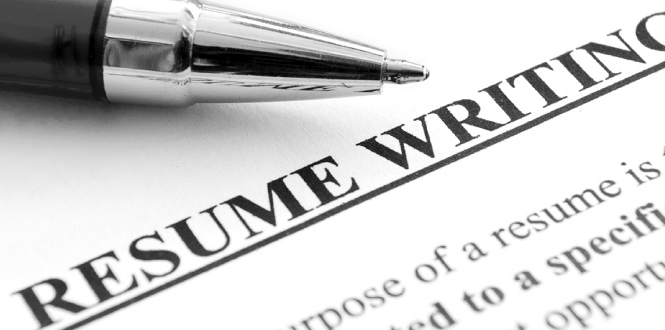 I will rewrite and perfect your resume MicrojobEngine – Perfect Your Resume