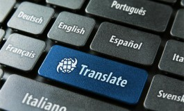 I will do TRANSCRIPTION for you within 30 mins