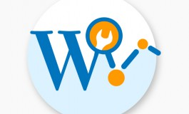 I will do Wordpress Plugin, widget or fix any problem or custom work
