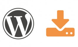 I will install and configure wordpress