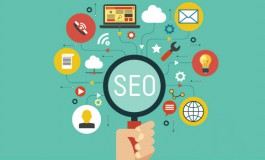 I will rank your website High in Google with Best SEO backlink Traffic