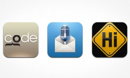 I will design your app icons