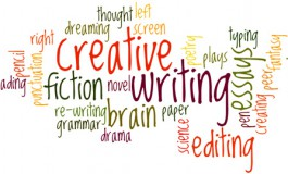 I will create a story telling style for your sales page
